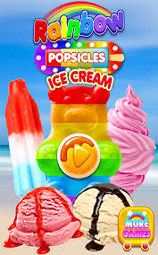 Amazon.com: Rainbow Ice Cream & Ice Popsicles - Kids Frozen ... Girl Eating A Popsicle Stock Photos List Of Synonyms And Antonyms The Word Ice Cream Truck Menu Gta Softee Ice Cream Truck Services Companies Choose An Ryan Cordell Flickr Big Bell Menus Car Scooters Gasoline Motorcycle Food Cartmobile Van Shop On Wheels Brief History Mental Floss My Cookie Clinic Popsicle Cookies Good Humor Elderly Popsicle Vendor To Receive 3800 Check After Gofundme