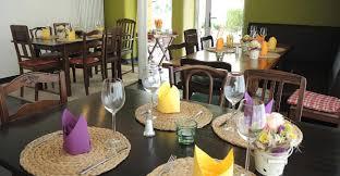 startseite esszimmer restaurant café