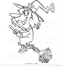 Scary Halloween Witch Coloring Pages by Best Happy Halloween Witches Cards And Sayings Images