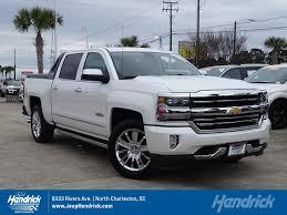 100 Trucks For Sale In Sc For In Summerville SC 29483 Autotrader