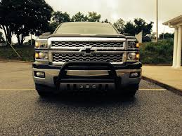 Brush Guards And Bull Bars - Page 4 - 2014-2018 Silverado & Sierra ... Modular Bull Bar Black Carbon Steel 072010 Chevy Silverado Brush Guard Opinions Truck Forum Gm Club 0713 1500 Gmc Sierra Led Lund 470214 Lvadosierra With Light And 2016 Chevrolet Rough Country Demo Vehicle Red 2018 I Added A Rough Country Bull Bar The Other Day But 062017 Chevygmc Bull Bar Battle Armor Designs Amazoncom Lund 271202 With Ingrated Ranch Hand Accsories Protect Your Jud Kuhn Lifttrucks Special Ops Youtube Barricade 3 In Stainless S1013 0718