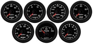 Auto Press Releases - Auto Meter - Factory Matching GM Truck Gauges ... 2017fosuperdutyoffroadgauges The Fast Lane Truck Overhead 4 Gauge Pod Ford Enthusiasts Forums 8693 S1015 Pickup And 8794 Blazer Direct Fit Package Egaugesplus Gm Speedometer Cluster Repair Sales Classic Instruments Gauge Panels For 671972 Chevys And Gmcs Hot 1948 1950 Truck Packages Ultimate Service 1995 Peterbilt 378 1990 Chevy Needle Installed Youtube Rays Restoration Site Gauges In A 66 Renumbered For Our 48 Bread My Begning 2018 Voltage Volt Voltmeters Tuning 8 16v Yacht Scania Highdef Interior Gauges Blem Mod Ets 2