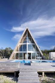 30 Amazing Tiny A-frame Houses That You'll Actually Want To Live In Timber Frame Home Designs Timberbuilt The Olive 4 Bedroom Self Build House Design Solo Homes By Mill Creek Post Beam Company 27 Plans Cstruction Airm Aframe Cabin Kit 101 Kits And How To An A Unacco Decorating Ideas 2017 Exteriors New Energy Works Rustic Our 10 Most Popular Big Chief Mountain Lodge Steel Frames Structures Three Storey Aframe Vacation Beach Idesignarch Interior