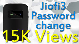 Jiofi 3 Wi-Fi Password Change - YouTube Malaysia Ummi Caah Wifi Free A Um Satu Khaimiechho Keliwow Kw009 Rc Quadcopter Drone Fpv With 720p Hd Live Amazoncom Pyle Indoor Wireless Security Ip Camera Home Wifi 4 Module Switch Board For Controlling Touch Lights 1 Fan Buy Lg Premium 35 Kw Reverse Cycle Split System Air Cditioner Fat Kid Deals On Twitter Steal Get Ring The Video Jiofi 3 Password Change Youtube Album Google Ais Fibre Click To New Arrive Projector Toumei Dlp C800i Rain Bird 8zone Smart Irrigation Timerst8iwifi The 100mbps 24ghz 20mhz 256qam 56 Sgi