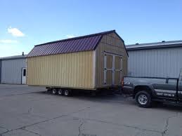 barn storage shed moving repair kokomo indiana