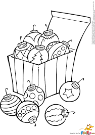 Christmas Tree Coloring Books by Ausmalbild Christbaumkugeln Zen Color Pinterest Ornament