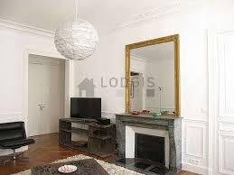 appartement a louer 3 chambres location appartement 3 chambres avec cheminée 7 rue de