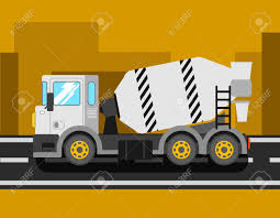 Construction Cement Mixer Truck. Building Concrete Mixer Car ... Boston Sand Gravel About Us And Ready Mix Concrete Delivery Service Arrow Transit China Pully Manufacture Hbc8016174rs Pump Truck How Long Can A Readymix Wait Producer Fleets Cstruction Cement Mixer Building Car Build My Proall Ready Mix Ontario Ca Short Load 909 6281005 Block Blocks 4 Hire Of Dealership 9cbm Zoomline For Stock Photos Home Entire Concrete