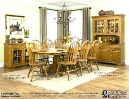 Cochrane Dining Room Furniture Thresher By Bay Colony China Hutch Reviews On