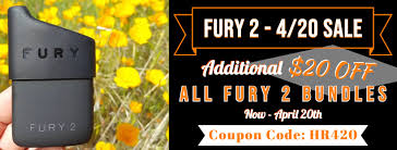 4/20 Sale - FURY 2 Available For $109! Total Discount Of $30 ... Pax Vaporizer Discount Sale Michael Kors Shoes The Ultimate Pax Vaporizer Guide See Now Herbalize Store Uk Ubreakifix Coupon Reddit Home Depot Code Military Pax2 Pax3 Coupon Promo Discount Code 2017 Facebook 2 Crafty Plus Initial Thoughts Mini Review No Smell Protective Case For Or 3odor Stopping Pocket Carry With Easy Flip Top Access Be Discreet 3 Accsories By Vapor Blog Do I Really Need The Vanity 30 Off At Rbt All Week Wtw Vaporents Started From Now We Here