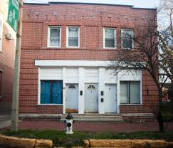 One Bedroom Apartments Athens Ohio by Coady Rentals Athens Ohio Student Rental Housing Home Page