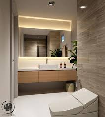 Single Person Apartment – Kampot.me How To Buy Bathroom Items For Apartment Champion Autor Ecyclers The Chicago Real Estate Local Garden Apartments And Designer Renovation Turnkey Of 2br Kotelnichesky Palmiraapartments Estate Agency In Aixprovence The Bouches Du Rhne Lyon Square Harrow Luxury Apartments Redrow Real Sale Andorra In Ldon For Sale Decor Color Ideas Photo And Newready Move Buy Most Wanted Chalets Land Chamixmontblanc