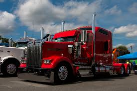 Coverage Of The 75 Chrome Shop Show From April 2017 (Updated 8-20-17 ... 75 Chrome Shop Truck Show 2017 Wildwood Florida Youtube Chrome Shop Pride Polish Winners Disorderly Conduct Three Semitruck Sales Accsories Ny Nj Show Truck Season Heats Up With Show This Weekend 2015 April Backctrybound Big Rig Chrome Shop Make Your Eighteen Wheeler Shine Rig Semi Truck Lighting And Guilty Mafia Brigtees 2016 I75 Custom Rigs Herodesktopjpg