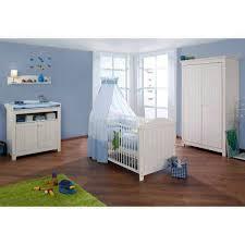 chambre bébé chambre bébé