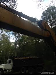 100 Truck For Sale In Maryland Komatsu PC150LC3
