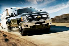 2011 Chevy Silverado Heavy-Duty Pickups Get Beefed Up   The Torque ... 2019 Chevy Silverado 4500 5500 Medium Duty Trucks Are Coming In 2018 2500 3500 Heavy Chevrolet Silver 2006 Silverado Crew Cab 4wd 34 Ton Pin By John T On Pinterest Cars 1957 Gmc Heavy Duty Truck Youtube Hd Commercial Pickup For Kansas City Mo 2017 Duramax Is One Comfy Hauler 3500hd Whittier 2013 2500hd And Preview Jd Power Colorado Lt Finally A Midsized That Isnt Bangshiftcom Shop Truck Winner This 1989 Mediumduty
