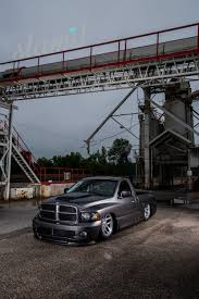 Brotherly Duo: Bodyshop Built SRT-10 & S10 Blazer – Slam'd Mag 2004 Dodge Ram Srt10 Hits Ebay Burnouts Included 2005 Ultimate Rides Hooniverse Asks Whats The Best Pickup Special Edition From World Record 7 Second Truck Youtube Killer Modified 2006 Viper New Srt Trucking Mini Japan Used Srt 10 Rwd For Sale 41330 Poll November 2012 Of The Month Forum 184 Ram 3rd Gen Flickr Faest Trucks To Grace Worlds Roads Free Images Car Wheel Grille Bumper Texas Pickup Truck Land April 2013 Month Nominations