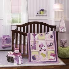 Snoopy Crib Bedding Set by Hopscotch Jungle Crib Bedding By Lambs U0026 Ivy Lambs U0026 Ivy