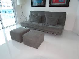 Cb2 Twin Sleeper Sofa by Top 10 Sofa Beds Ebay