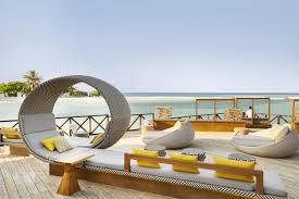 100 Maldives Lux Resort LUX South Ari Atoll Maamigili Bookingcom