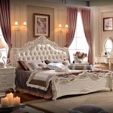Royal Princess Bed Royal Princess Bed Suppliers and Manufacturers