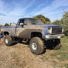 100 Mud Truck Pictures Dirty Intentions Mud Truck Posts Facebook
