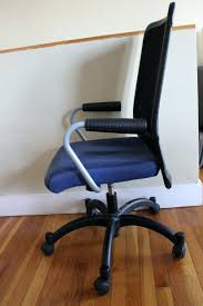 Office Chairs Ikea Dubai by Desk Chair Clear Desk Chair Ikea Medium Size Of Target Home
