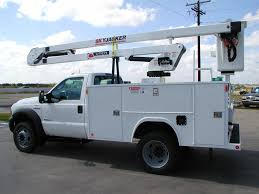 Skyjacker UTEM - Dejana Truck & Utility Equipment Dejana Truck Competitors Revenue And Employees Owler Company Profile Albany Ny Dejana Utility Equipment Rugby Versarack Landscaping Dump Trucks Bodies Yard Pictures Wwwpicturesbosscom Kings Park Queensbury New 2018 Chevrolet Express 3500 Cutaway Van For Sale In Amsterdam Maxscaper Alinum Auction Listings Pennsylvania Auctions Pa Center