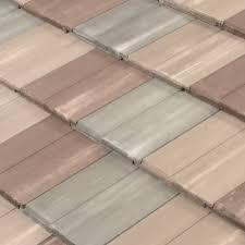 entegra roof tile plantation mist blend roof tile with