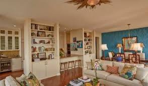 House To Home Decor Southaven Ms by Best Interior Designers And Decorators In Southaven Ms Houzz