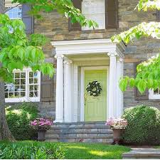75 best Doors inside and out images on Pinterest