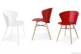 calligaris chaises chaises calligaris cheap chaise metal cuir connubia
