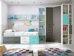 chambre junior gar n decoration pour chambre fresh bedroom simple bedroom