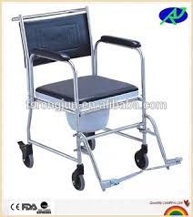 handicap toilet chair with wheels stainless steel potty chair and handicap toilet chairs with