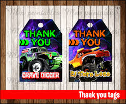 80% OFF SALE Monster Jam Thank You Tags Instant Download - Printable A White Mediumduty Car Hauler Semi Truck Transports Vehicles On A Truck Product Tags Sky Blue Industries Inc Ford F250 4x4 Pick Up Tags High Boy F150 F3504 Wheel Lakeland Refuse Please Add Any Apopriate Flickr Best For Front Amazoncom Tags Whiskey Bent Barbecue 640 Photos 35 Reviews Food New Chevy Specials In Youngstown Oh Greenwood Chevrolet Switchngo Detachable Bodies Long Island York One American Flag License Plate Mirror Chrome Customizable Mirror The Worlds Most Recently Posted Photos Of 164l And Argosy Vehicle Hive Mind Free Christmas Printables Gift Mountain View Cottage