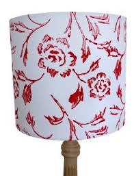 Coolie Lamp Shade Kit by New Lampshade Kit Sizes From 15cm Up To 1m We U0027ve Got You Covered