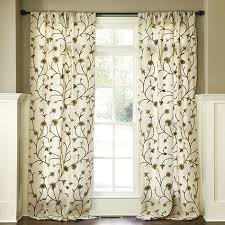 Jacobean Floral Design Curtains by 18 Best Jacobean Colonial American Decor Images On Pinterest