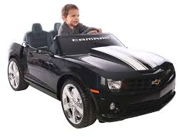 Black Camaro Ride On Car Power Wheels Style For Two Children Powerwheels Chevy Silverado Here We Goall His Cars Colle Flickr Introducing The Dale Jr No 88 Special Edition Allnew 2019 Chevrolet 2017 1500 High Country Is A Gatewaydrug Pickup 2016 2500hd Overview Cargurus Rollplay 6v Rideon Walmartcom The Beast Manuels West Coast Stylin Duramax Liftd Trucks Lifted Truck Custom K2 Luxury Package Rocky Power Wheels Ltz 2013 2014 Reviews And Rating Motor Trend Tahoe Police Suv 6volt Battypowered