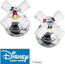 Mickey Mouse Decorative Bath Collection by Mickey Bathroom Disney Anything Pinterest Mickey Bathroom
