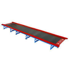 gymnastics floor mats uk tumbl trak gymnastic cheer martial arts and special needs