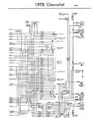 1978 Chevy Van Wiring Diagram - Wiring Diagrams • 1978 Chevy Truck Wiring Diagram New Ford F 150 Starter Silverado Image Details Schematic Diagrams C10 Steering Column Trusted 351000 Proline 110 Race Unpainted Body Shell K10 Ricky Nichols Lmc Life Harness 100 Free Pick Up Wallpapers Group 76 Bangshiftcom Stepside