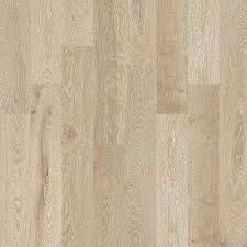 shaw wood flooring flooring the home depot
