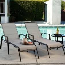 Samsonite Patio Furniture Dealers by Very Nice Vintage Samsonite Patio Furniture Piece Adjustable