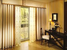 Modern Curtains For Living Room 2015 by Modern Living Room Curtains Ideas Living Room Curtain Ideas In Fl