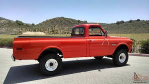 1970 Chevrolet K20 4x4 Trucks For Sale, 1970 Chevy Truck For Sale ... 1970 Chevy Nova 2door Coupe For Sale Cars Trucks Paper Shop Classic Chevrolet C10 Pickup For 4114 Dyler White Freightliner Coe Original Gmc C 10 Vintage Pickup Vintage Trucks Sale Cst Saleonly 23653 Milesastounding Chevy Custom Unibody Muscle Truck K 2500 Small Dodge Pickups Beautiful Unique Toyota 1975 Loadstar 1600 And 1970s Van In Coahoma Texas Chevrolet Ck Near Dallas 75207 C30 Dually Classiccarscom Cc911956 Youtube Ford F100 Cc994692