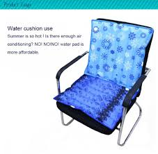 Universal Summer Cooling Water Ice Pad Car Seat Cushion For Car Seats,  Office Chairs, Home Sofas, Pet Cooler, Notebook Cooler 45*45cm Chair World Enterprises Mumbai Office Chairs 63 Off Herman Miller Eames Executive Modern Sofas Round Cheers Leather Sofa Recliner Buy Chairsmodern Roundcheers Unique Fniture Sofa Photograpy Expensive Back Cushion Onyx Desk Arm For Seat Cover Task Racing Remarkable Best Gear Patrol Comfy How Do I Choose The Galleon Sunmae Gaming High Splendid Design Seminar And Conference Hall Chairs Lobby Lounge Room Store Showroom In Dallas