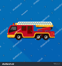 Vector Cute Cartoon Ladder Fire Truck Stock Vector (Royalty Free ... Printable Fire Truck Coloring Page About Pages Unique Clipart Google Fire 15 1200 X 855 Dumielauxepicesnet Mplate Paper Template Photo Of Pattern Vendor Registration Form Jindal Werpoint Big Red Truck Isolated Fyggxfe 28 Collection Of Turning Radius Drawing High Quality Free Itructions And Can Use Dog Fabric For Sutphen Monarch Vector Drawing Its Free Digiscrap Latino Fireman Sam Invitation Best Themed Birthday Invitations Party Ideas