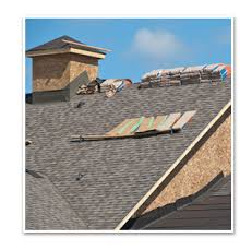 byrom roofing and maintenance inc clovis ca roofers