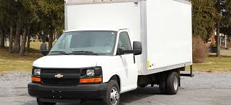 Truck Rental: Toronto Moving Truck Rental