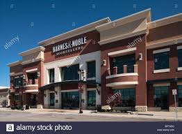 Barnes And Noble Booksellers At Polaris Fashion Place In Columbus ... Barnes And Noble Book Stock Photos Images Alamy Kitchen Brings Books Bites Booze To Legacy West Excepotiboriginalcanbarnes Digdshoppinggsviveits_baesandnoblereturnpolicyjpg Menlo Park Mall Edison New Jersey Schindler Trip The Polaris Fashion Place Columbus Oh Westinghouse Singfile Escalators At Nicollet Customer Service Complaints Department Kone Jcpenney In